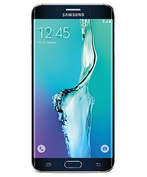 Samsung Galaxy S6 Edge Plus G928G