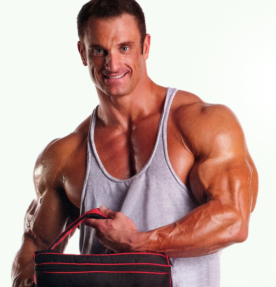 male fitness models over 50 male models picture