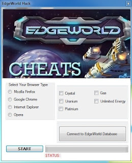 edgeworld hack and cheats