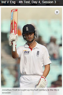 Jonathan-Trott-IND-v-ENG-4th-TEST-Day4