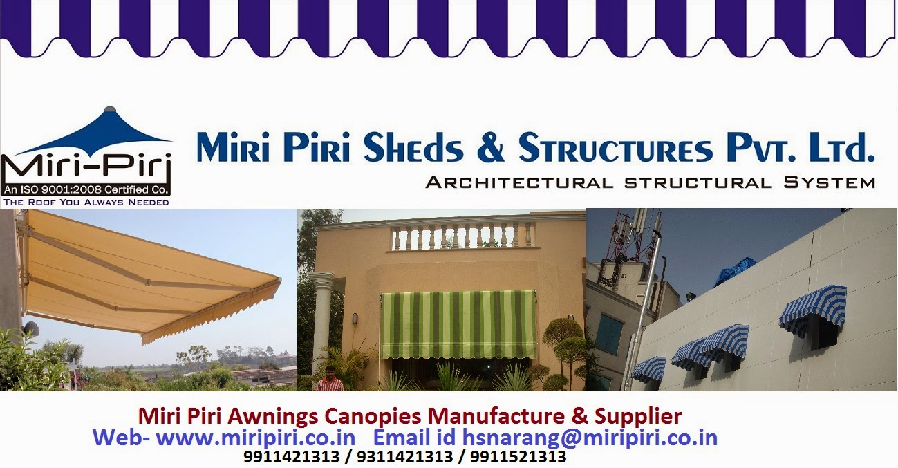 and geographical awings industry cmfe opportunities awning analysis canopies trends latest manufacturers awnings market outlook competitive news