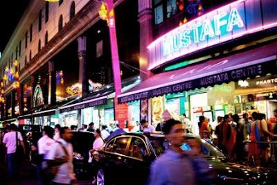 tempat belanja murah, singapore, singapura, wisata belanja, wisata singapore, little india