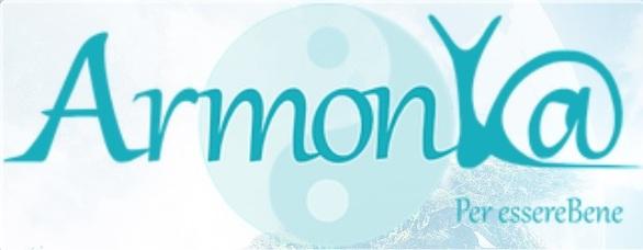 http://armonya.wix.com/armonyaperesserebene#!armonya-blog/c1y6e