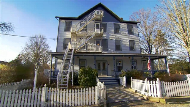 Hotel Hell River Rock Inn Closed Reality Tv Revisited
