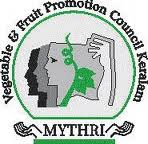 Jobs of Assistant Managers in Vegetable and Fruit Promotion Council