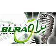 Listen Radio Buraq Live