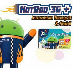 Harga Paket Internet XL Untuk Modem & HP Terbaru 2014