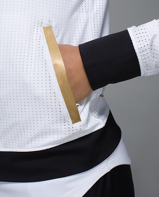 lululemon-sweaty-or-not-jacket white-pocket