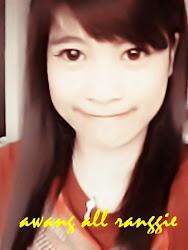 this smile 4 ue sintaa que (awang)