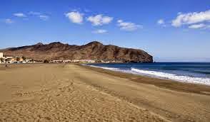3 Espectaculares Playas de las Canarias