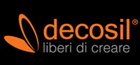 http://www.decosil.it/