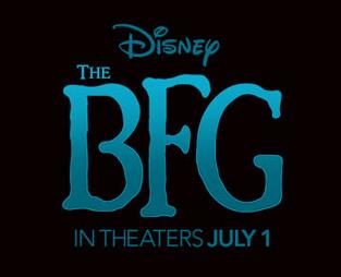 Download The BFG (2016) Subtitle Indonesia