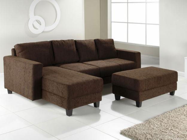 Celso oliveira estofados sof chaise 3 lugares for Sofas de 2 metros