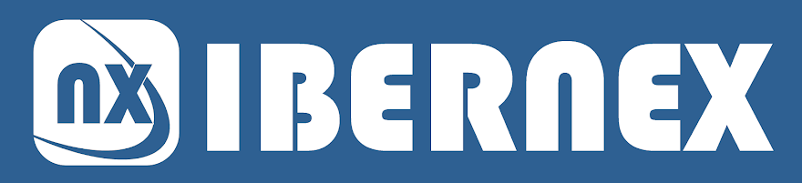 Ibernex Ingeniería SL
