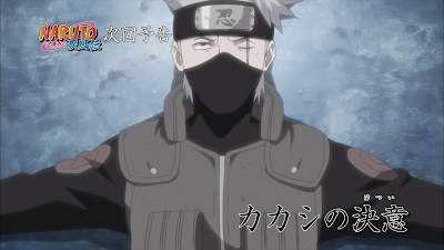 Naruto Shippuden Episode 362 Subtitle Indonesia