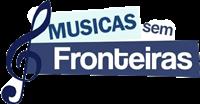 Musicas Sem Fronteira