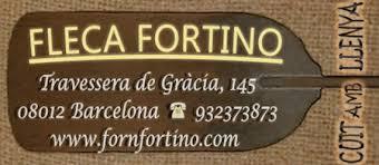 FLECA FORTINO