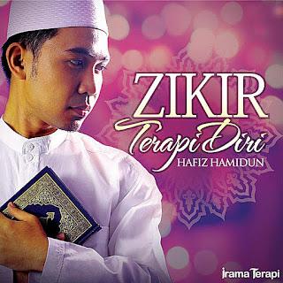 Hafiz Hamidun - Zikir Terapi Diri on iTunes