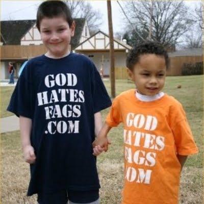 http://2.bp.blogspot.com/-8dJ9Pnw54fg/TZPPw0kZcoI/AAAAAAAAAPg/WTxrtT86bJk/s1600/children%2Bhate.jpg