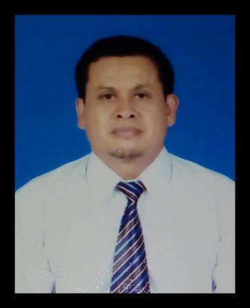 H. Dadi Royadi, S.Ag., M.M