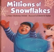 Image result for children read in snow