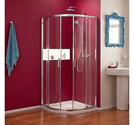Minimalist Bathroom Design Pictures Nyoke House Design