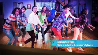 Just Dance Now 1.3.9 APK Gratis