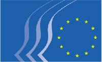 Logo Comité Económico y Social Europeo
