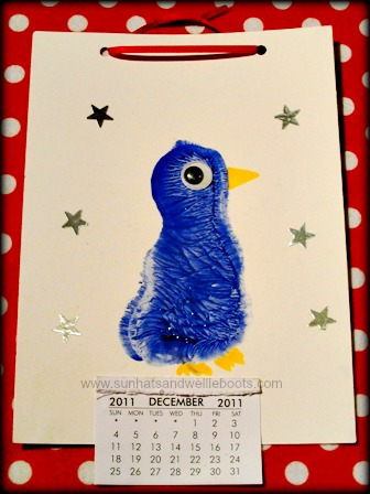 Image Result For Craft Ideas For Childrens Calendars