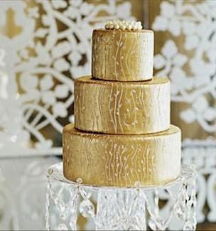 Preços dos bolos de 50 anos de casamento