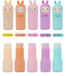 Tony Moly Hello Bunny perfume bars