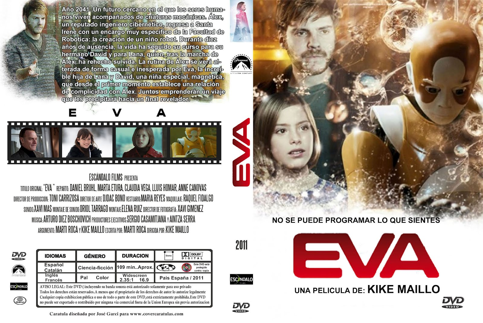 http://2.bp.blogspot.com/-8dPipxg0kcY/T65zQsDDcxI/AAAAAAAACTk/Q8IKYMV5Beg/s1600/Eva_-_2011_-_Custom_por_Josegarci_%255Bdvd%255D_80.jpg