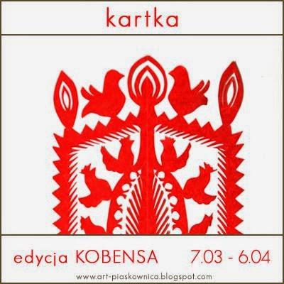 http://art-piaskownica.blogspot.ie/2014/03/kartka-z-przytupem.html