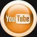 לערוץ ה-YouTube של וירטואל פוינט