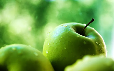 An Apple a day can do wonders on your health