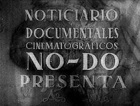 Difundir la cultura cinematográfica