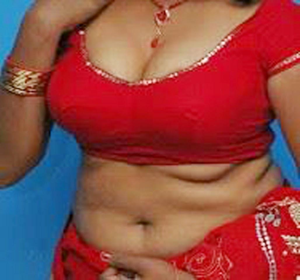 indian sexxx