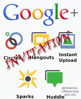 Facebook bans advertisements from Google Plus. Blocking
