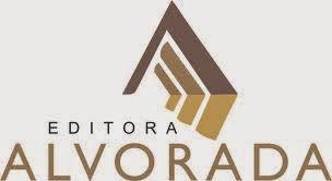 Editora Alvorada