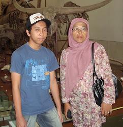aZIS+mAMAH