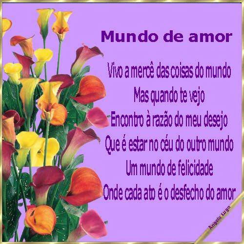 Imagenes de Amor de Emos 2011 - miblogdelamor.com