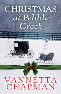https://www.goodreads.com/book/show/18745632-christmas-at-pebble-creek