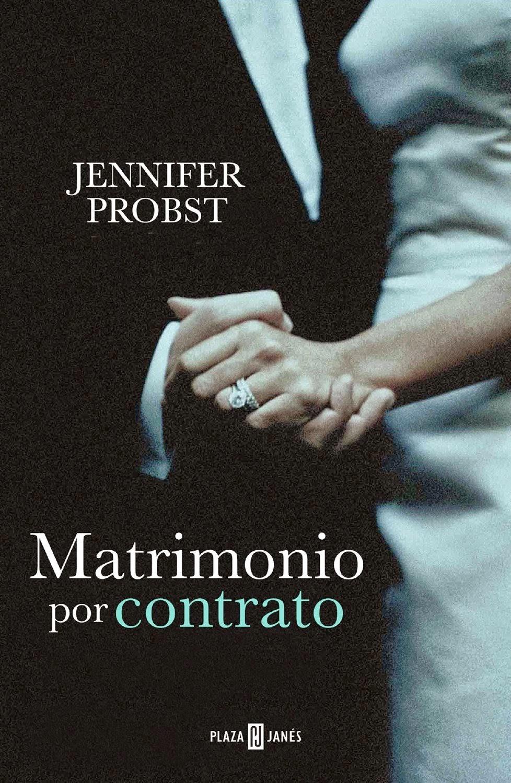 Matrimonio Por Conveniencia : Lo que quiera leer hoy reseña matrimonio por contrato