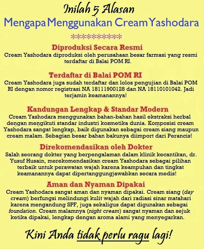 http://www.creamyashodara.com/?ref=sehatgemilang