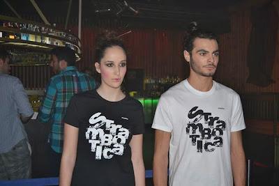 http://strambotica.es