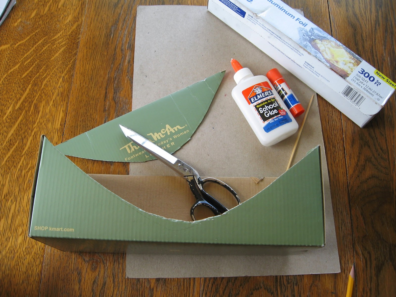 how to build a parabolic solar cooker