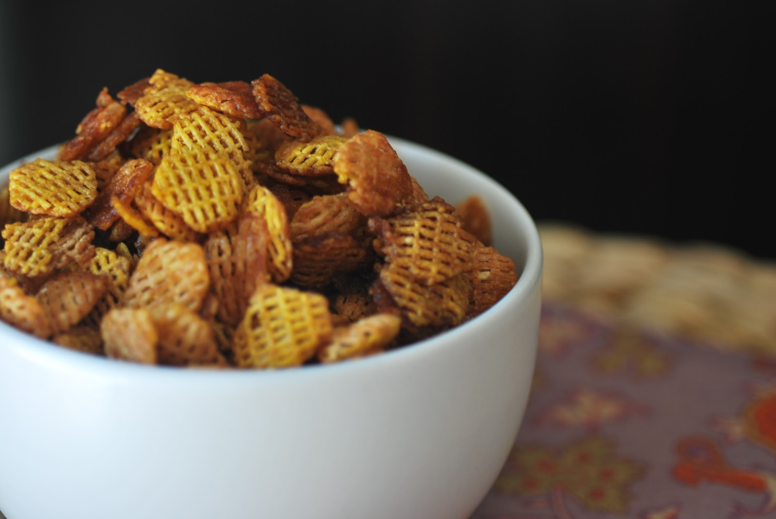 Call me fudge microwave chex mix this chex mix may not look like much actually it just looks like a bowl of cereal there are no mms no pretzels no peanuts just a super tasty ccuart Gallery