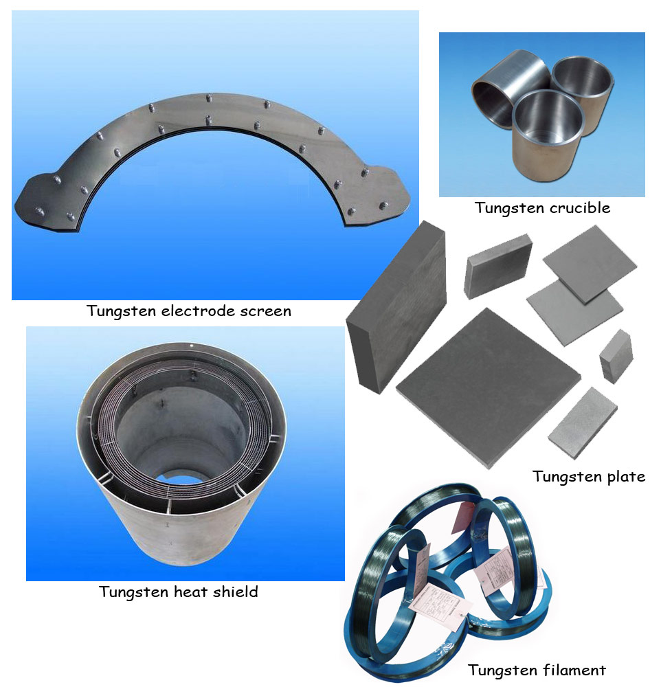 metal and tungsten paper tungsten This grade of tungsten metal consists of coated tungsten carbide cutting inserts these inserts  even before anyone thought about the recycling of paper,.