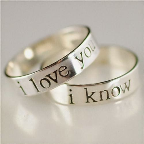 Here Are Several Engagement Ring Quotes Sample You Can Put One Of Them For Your Moment
