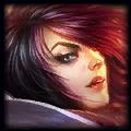 Fiora - Nữ Kiếm Sư
